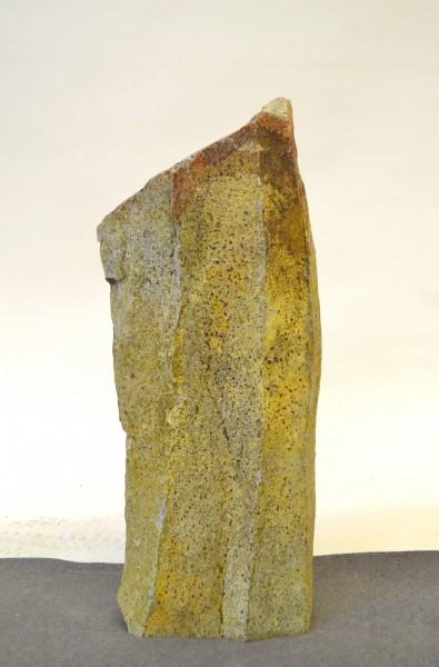 Basalt BA17096
